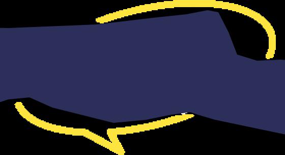 boom essays review
