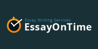 Essay-on-time