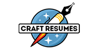 craftresumes review
