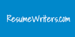 ResumeWriters review