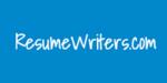 ResumeWriters