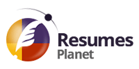ResumesPlanet