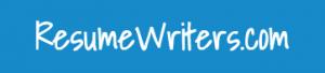 ResumeWriters review