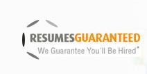 resumes guaranteed review