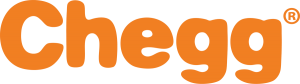 chegg review