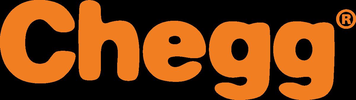 chegg review