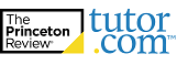 tutor com review