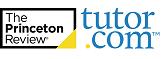 tutor com review