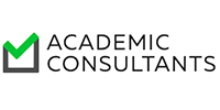 academic-consultants