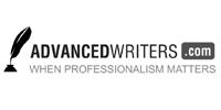 advancedwriters