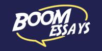 boomessay