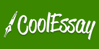 coolessay