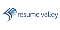 resumevalley