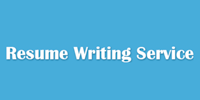 resumewritingservice