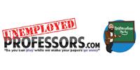 unemployedprofessors