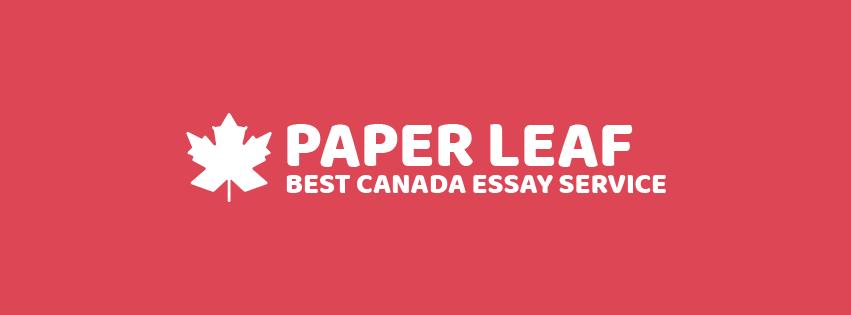 paperleaf review