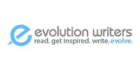 Evolutionwriters