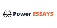 Power essays