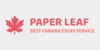 Paperleaf