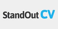 Standout-cv