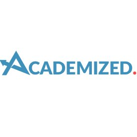 Academized Review