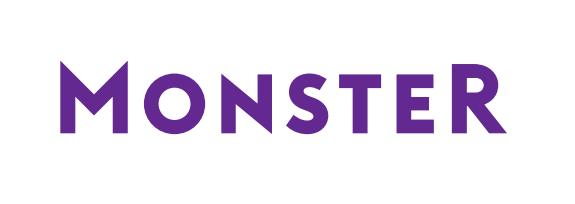 Monster resume review