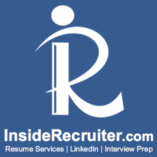 InsideRecruiter review