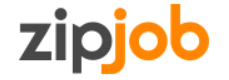 ZipJob Review