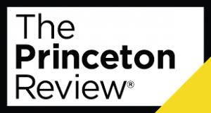 princeton review review