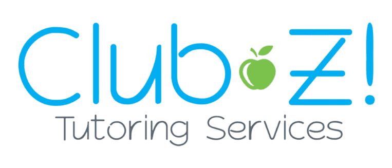 clubz tutoring review