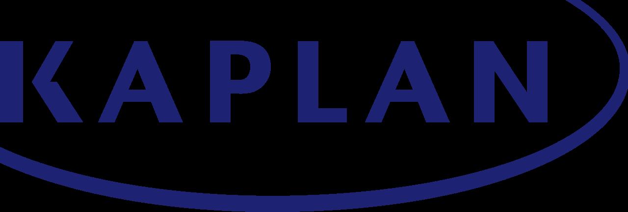 Kaplan review