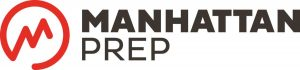 manhattan prep review