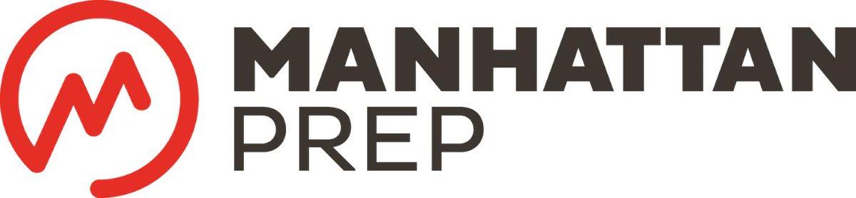 manhattan prep review