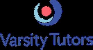 varsity tutors review