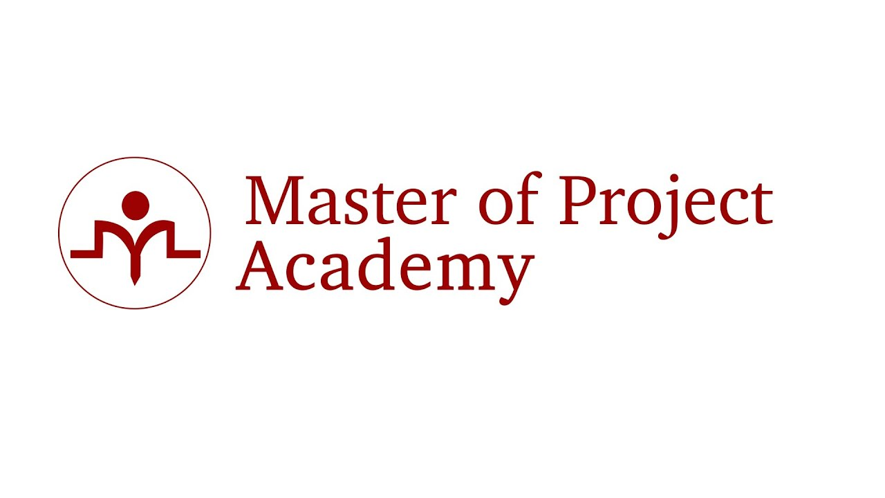masterofproject review