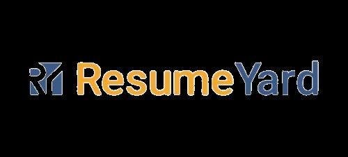 resumeyard