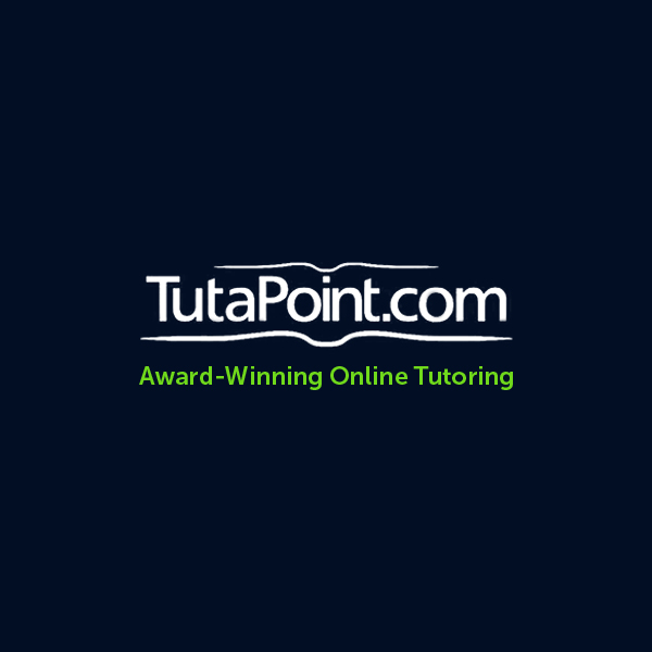 tutapoint review