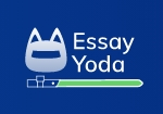 essay yoda review