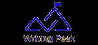 writingpeak.co.uk
