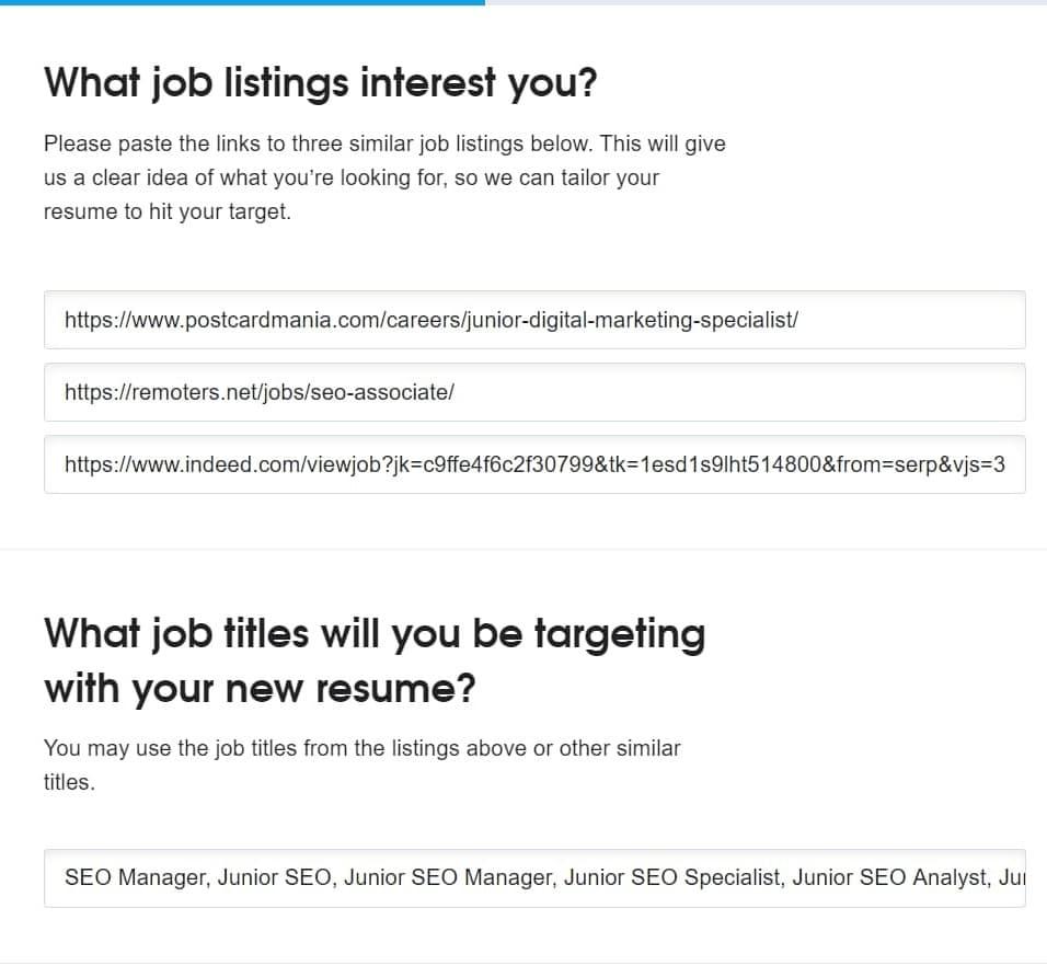 zipjob job listings