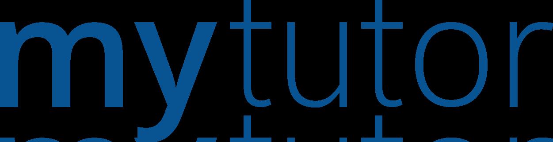 MyTutor co uk