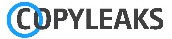 copyleaks review