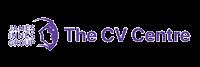 cv centre review