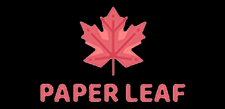 paperleaf.ca review