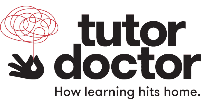 tutor doctor review