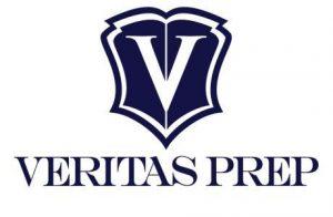 Veritas Prep review