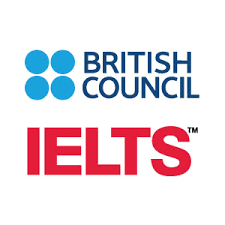British Council IETLS review