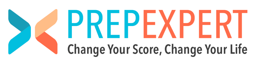 Prep Expert review