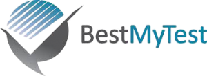 bestmytest review