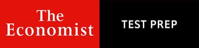 the economist test prep review